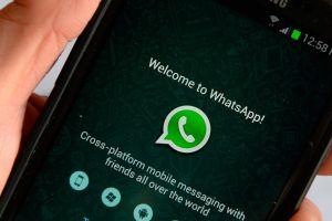 WhatsApp anunció importante cambio que ha disgustado a sus usuarios