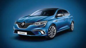 Renault Now, la nueva campaña en Europa que debes aprovechar para comprar un auto con descuento