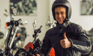 Los 5 mejores accesorios que deben tener los amantes y apasionados de correr moto