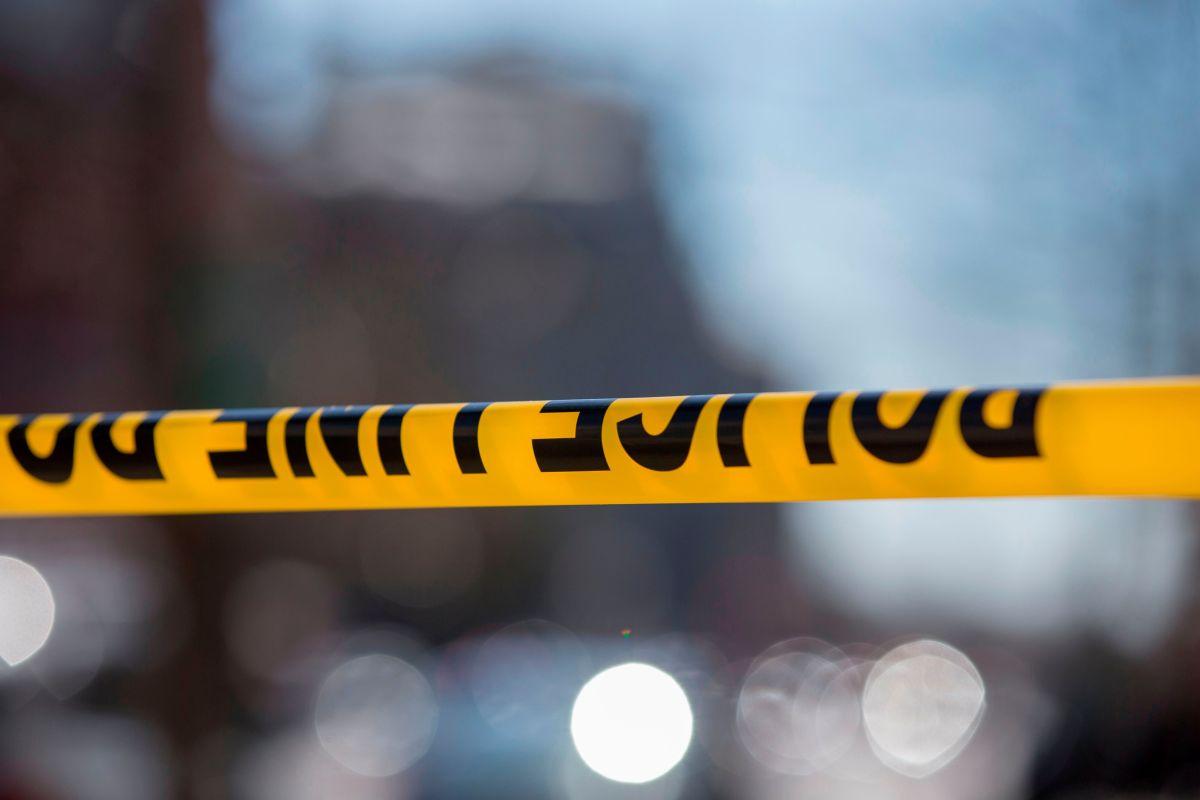 Un padre latino de Nueva York se declaró culpable por la muerte de sus gemelos en un auto cerrado
