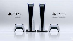 La presentación de la PS5 es el stream de videojuegos más visto en la historia de YouTube