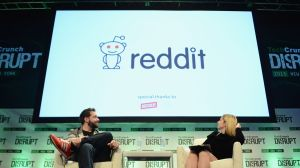 Afroamericano Michael Seibel es nuevo miembro de la junta de Reddit