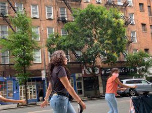 Activistas critican votación que permitirá aumentar el 1% en el segundo año de los contratos de renta regulada en NYC
