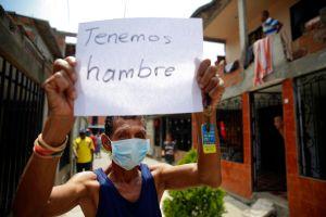 Colombia crea subsidio económico para desempleados