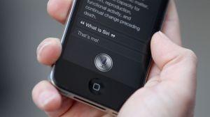 Siri te ayudará a grabar todo si eres detenido por la policía
