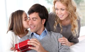 4 teléfonos inteligentes en oferta para regalar en el Día del Padre