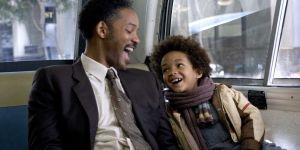 10 películas y series para ver en este Día del Padre