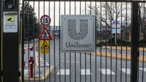 Unilever dejará de anunciarse en Facebook y Twitter