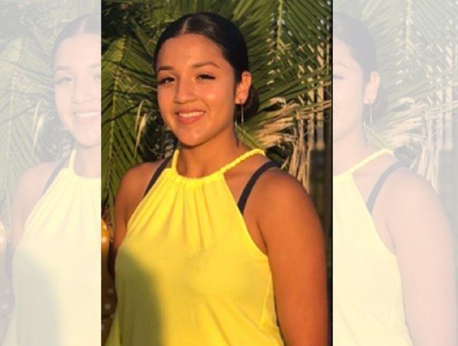 Militar suicida investigado en caso de Vanessa Guillén conoció a su hermana y se burló de ella