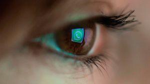Revelan que WhatsApp tiene un problema serio de seguridad