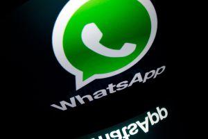 WhatsApp retrasa sus cambios en la privacidad de usuarios