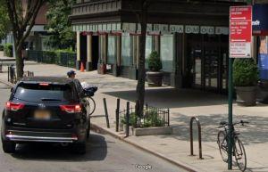 Cambian reglas de estacionamiento en calles de Nueva York: el barrido sólo será una vez a la semana