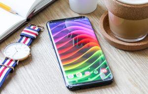 4 celulares Samsung por menos de $600 con gran diseño y calidad