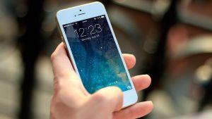 Una app que te dice si tu iPhone fue hackeado y que sí funciona