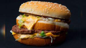 Lo que no sabías de la Big Mac