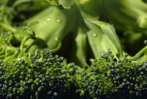 5 vegetales que podrías estar lavando mal