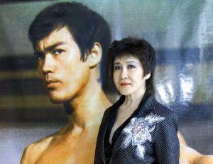 Casi 50 años después, la muerte de Bruce Lee sigue siendo un verdadero misterio