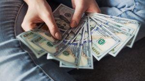 Una calculadora te dice cuánto dinero podrías obtener si se aprueba el segundo cheque de estímulo