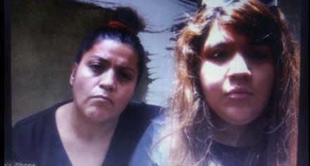 Aumenta a $50,000 la recompensa para encontrar a Vanessa Guillén; su familia exige una investigación independiente