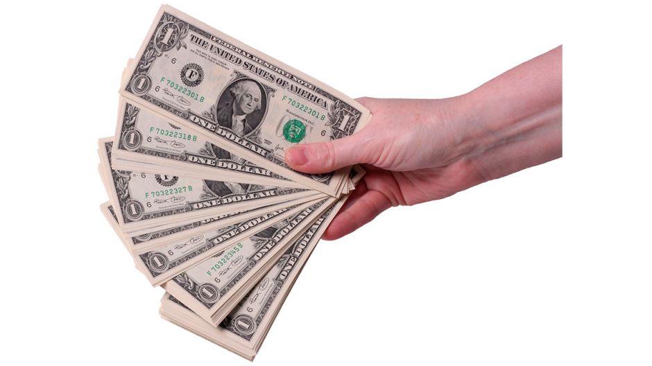 3 razones por las que podría NO aprobarse un segundo cheque de estímulo