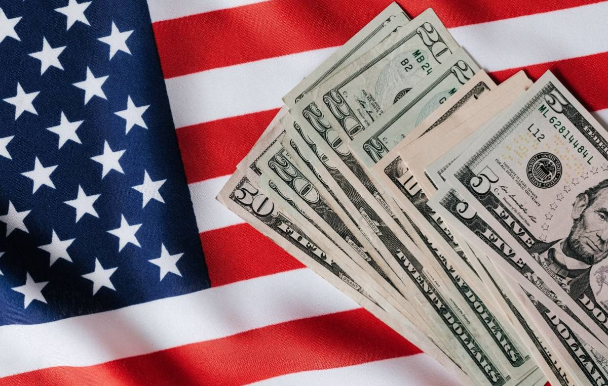 Las cinco propuestas de ayuda que compiten en el Congreso de EEUU por un último paquete de estímulo económico