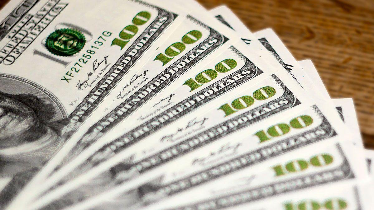 $2,170 dólares, la cantidad de dinero promedio que recibirían los estadounidenses si aprueban segundo pago de estímulo