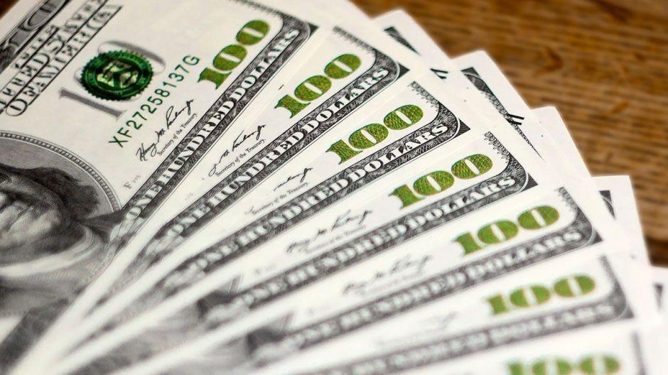 Créditos por dependientes bajo ley HEALS podrían aumentar dinero de segundo cheque de estímulo