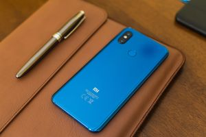 Celulares Xiaomi: 5 modelos por menos de $300 por si necesitas uno nuevo