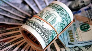 Podrían darte un crédito de $4,000 dólares para salir de vacaciones en un próximo paquete de estímulo