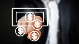 Un segundo pago de estímulo podría llegar en forma de 'dólares digitales'