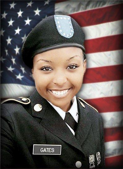 El día que nueve soldados murieron en un entrenamiento en Fort Hood, Texas, y aún no está claro lo que pasó