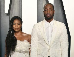 Dwyane Wade revela cómo su familia fue perseguida tras la salida de su esposa Gabrielle Union de 'America's Got Talent'