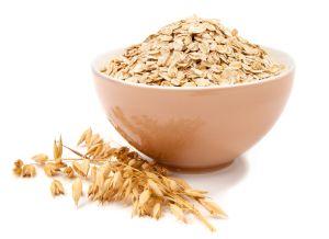 ¿La avena tiene gluten? Descubre sus bondades para la salud intestinal