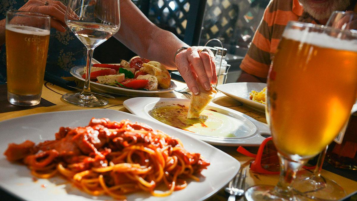 5 errores que debes evitar cuando reabran los restaurantes
