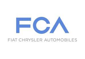 Fiat Chrysler tuvo un mejor año que toda la industria automotriz este 2020, según J.D. Power