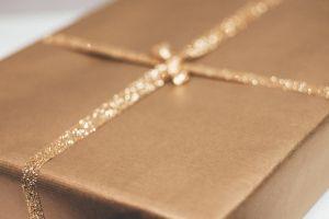 6 ideas de regalos de cuidado personal y afeitado para el Día de los Padres