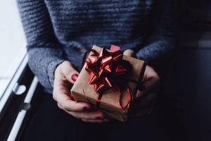 8 regalos originales para el Día de los Padres 2020 que puedes conseguir por menos de $40