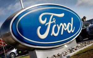 Ford y Lincoln retiran cerca de 2.5 millones de autos
