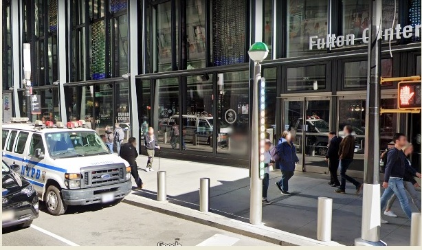 Tres policías hospitalizados tras beber merengadas con supuesto cloro en Nueva York