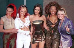 Esto se embolsó Victoria Beckham con el regreso de las Spice Girls pese a no querer participar