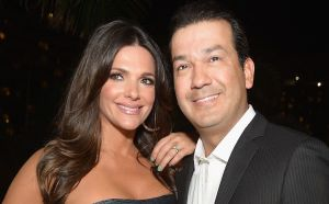 Te llevamos a conocer la increíble mansión de Bárbara Bermudo y Mario Andrés Moreno en Miami