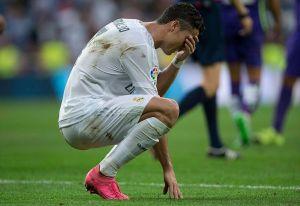 El día que Mou hizo llorar a CR7: La historia secreta del pleito entre Mourinho y Cristiano Ronaldo