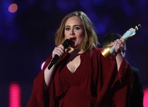 La complicada relación de Adele con su padre, que acaba de fallecer a los 57 años