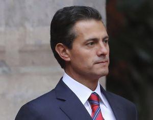 Así descongelaron millonarias cuentas del narco antes de que Peña Nieto dejara el poder