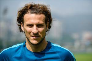 No, no es un sueño: Diego Forlán quiere dirigir al Cruz Azul