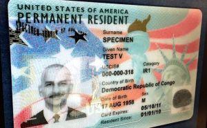 """Lotería de visas 2021: Cómo saber si estás entre los 55,000 ganadores de la """"green card"""""""