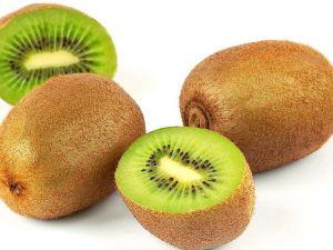 Descubre el poder medicinal del kiwi