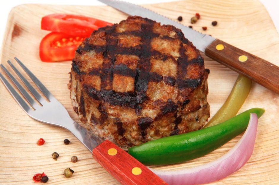 Los mejores trucos para evitar que la carne suelte agua al cocinarla y que quede bien doradita