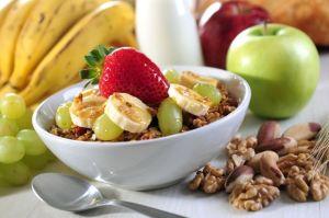Qué frutas pueden comer los diabéticos