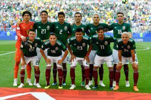 Hay esperanza: México podría regresar a Copa América y la Copa Libertadores